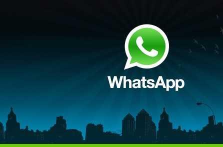 Download whatsapp for xperia x10i
