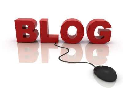 blog - Facebook Addiction