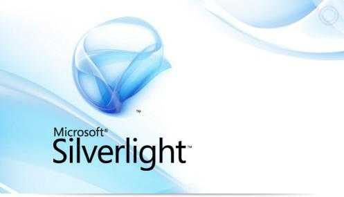 Silverlight To Revolutionize The Look And Feel Of The Websites