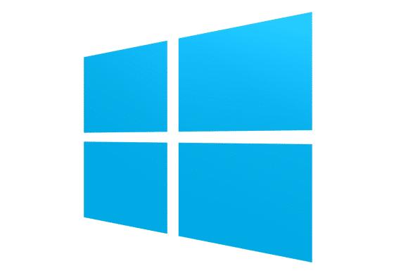 Busting the Windows 8 myths - Windows Blue