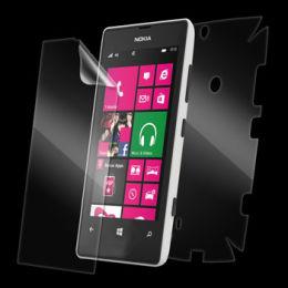Nokia Lumia 520 Total Body Protector
